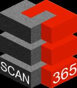 Logo BIM-365